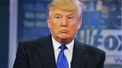 Donald Trump: Candidate Attrition Will Hurt Him Not Help Him