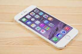 Apple's 2017 Entry-level iPhone 6 (32GB) is Ready for Purchase in India at a Discount