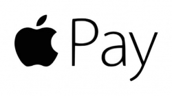 Apple Pay Expands to France and Hong Kong – Where Next?