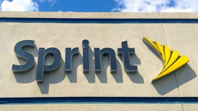 Deals: Sprint Lists up to 5 Lines on Unlimited Plan for Just $90 per Month