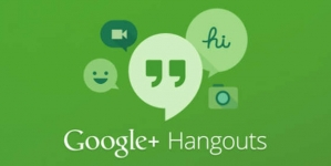 Google Hangouts Rumored to Remove SMS Support in May