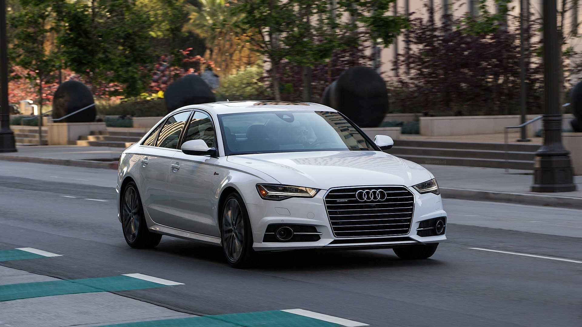 Audi A7 2016 White Audi A7 Rs7 2016 White Mikata Co