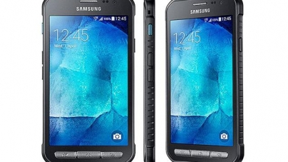 Samsung Galaxy Xcover 4 Price Details Show up, Shipping starts Early March