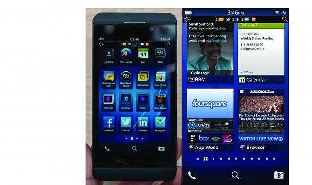 Range Rover Nashville >> BlackBerry Confirms the Death of BB10 OS