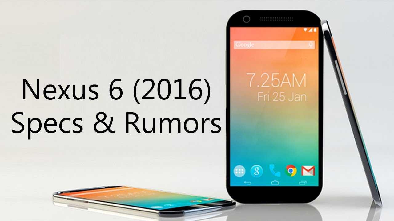 Google Pixel UK release date, price | New Google phone features, specs ...