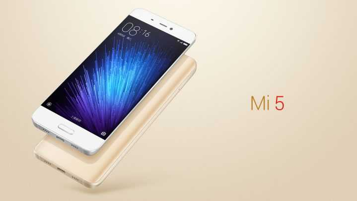 baby doesn't how to buy xiaomi phone in usa will help