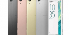 Sony Xperia XA Gets Ready for Android 7.0 Nougat OTA with this Small Update
