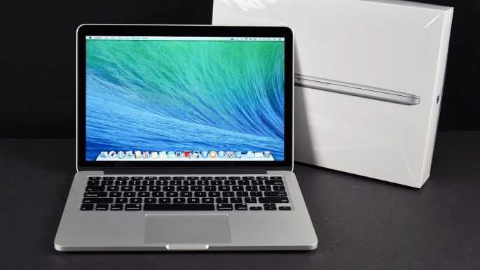 macbook pro  apple may release laptop variants in june