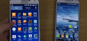 Samsung Galaxy S4, Galaxy Note 3 Android 6.0 Marshmallow Release News