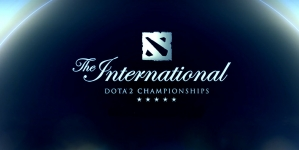 Valve Announces The Teams They Invited For Dota 2 The International 2016