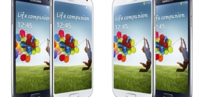 Samsung Galaxy S4 vs. Galaxy S7 – Should You Make the Switch?