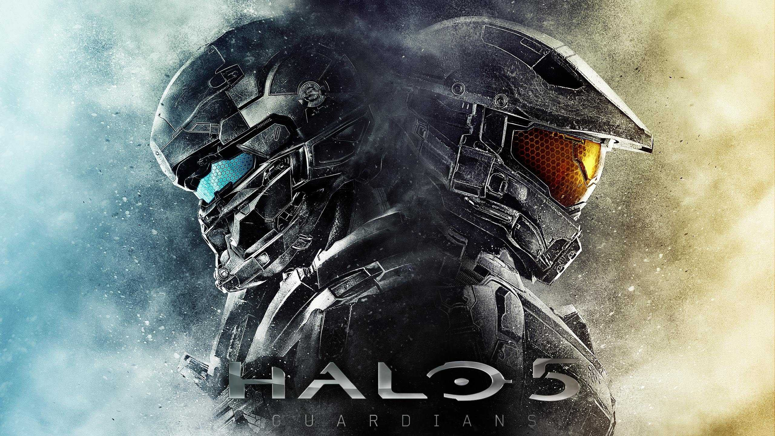 Halo 5 Guardians Warzone Firefight – New Details Emerge