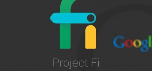 Google Project Fi – 5 Secrets You Must Know Before Making the Switch