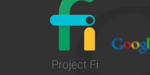 Should You Switch? Here's How Google Project Fi Compares to Other Carriers