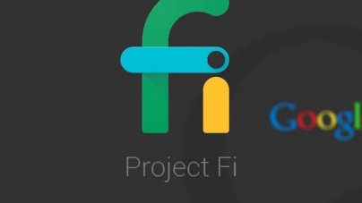 Google Project Fi – Is it a Worldwide Solution to Mobile Data Problems?