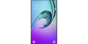 Samsung Galaxy A5 2016 and Galaxy A7 2016 Get Android 7.0 Nougat OTA