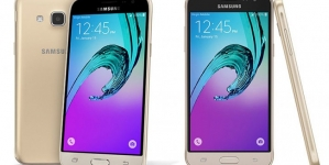 Samsung Galaxy J3 2017, Galaxy J5 2017 and Galaxy J7 2017 Cleared by Wi-Fi Alliance, No Android 7.0 Nougat