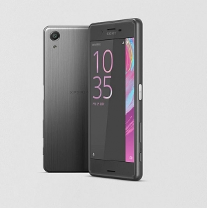 Deal Alert: Sony Xperia X Performance Discounted by an Impressive $130 on Amazon