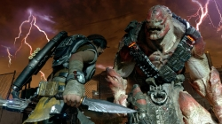 Gears of War 4 Microtransactions Never Wants You To Pay To Win