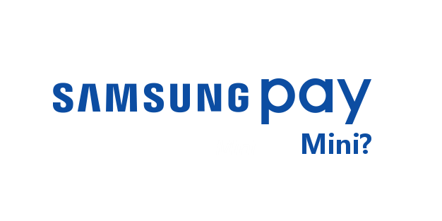 All Samsung Phones to come Preinstalled with Samsung Pay Starting 2017