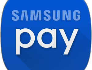 Samsung Pay Now Lets Indians Sign up for Early Access, Release Imminent