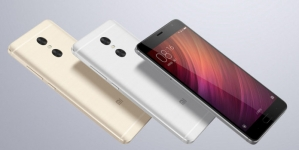 Rumor: Xiaomi Redmi Pro 2 Set to be Released this Month