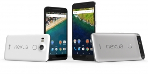 Google Nexus 6P and Nexus 5X Problems May Force Google to Completely Shut Down the Nexus Lineup