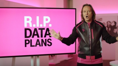 T-Mobile One Brings Back Unlimited Data Plans – Check Out the Details