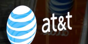 AT&T Mobile Share Advantage Plans to Go Live on Aug. 21 – Here're the Details