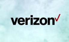 Verizon Wireless, Tracfone set to Unveil Samsung Galaxy J7 2017 and Moto G5 Plus, Press Images Leak