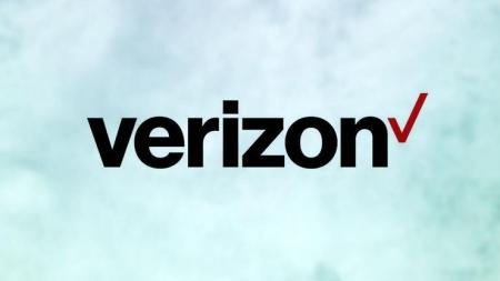 Verizon Wireless, Tracfone set to Unveil Samsung Galaxy J7 2017 and Moto G5 Plus, Press Images Leak