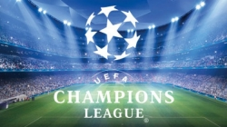 Porto vs Roma – Champions League Playoff Preview