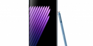 Samsung Galaxy Note 7- 5 Reasons as to Why You Need to Make the Switch