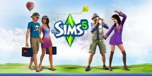 The Sims 5 Release Date is Nowhere Near