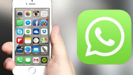 WhatsApp Android Beta Features Locked in Non-Google Play Version, iOS Beta Download Available