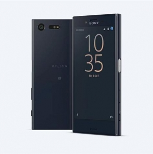 Sony Xperia X and Xperia X Compact will not be Refreshed as Sony Ditches the Premium Standard Phones
