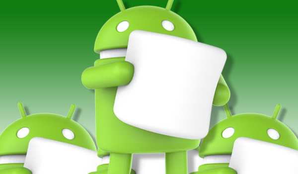 Top 5 Hidden Features that You'll Enjoy on Android Marshmallow