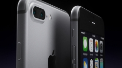 Apple iPhone 7 Plus – Tech Specs, Camera, Features and Everything Else that Matters