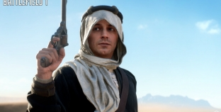Battlefield 1 Campaign Could be the New Modern Warfare