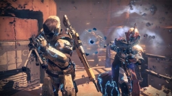 Destiny 2 is Coming to PC, Unofficial Sources from Bungie Confirmed