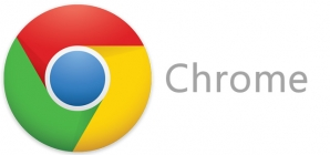 Google Chrome, Play Store Updated with Data-Saving Features