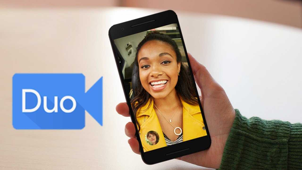 Google Duo – What it is, Why You Should Use it and How to Use it
