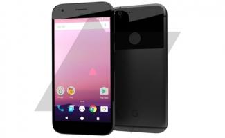 Google Pixel XL vs. Google Nexus 6P – The Rumored Differences
