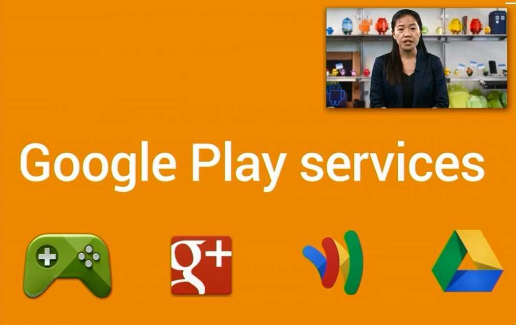 گوگل پلی اندروید2 3 دانلود برنامه گوگل پلی استور google play store v6 3 16 b pached اندروی