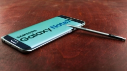 Samsung Galaxy Note 7 Resumes Selling in South Korea – Where Next?