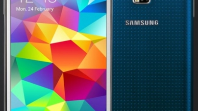 Sprint's Samsung Galaxy S5 March Android Security Patch OTA is Ready – It Needs up to 5GB Free Space to Install