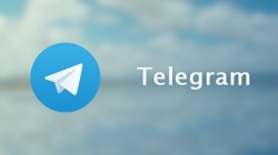 Telegram to Now Add Support for Android 7.0 Nougat; Make Your Own GIF Images and a Lot More