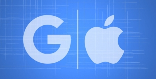 Google App for iOS Gets Chrome's Incognito Mode – Search Privately