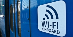 Google Stations Want You to Have Free Wi-Fi on Your Bus