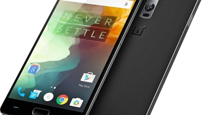 OnePlus One, OnePlus 2 with Android 7.1.2 Nougat Appear in Benchmarks